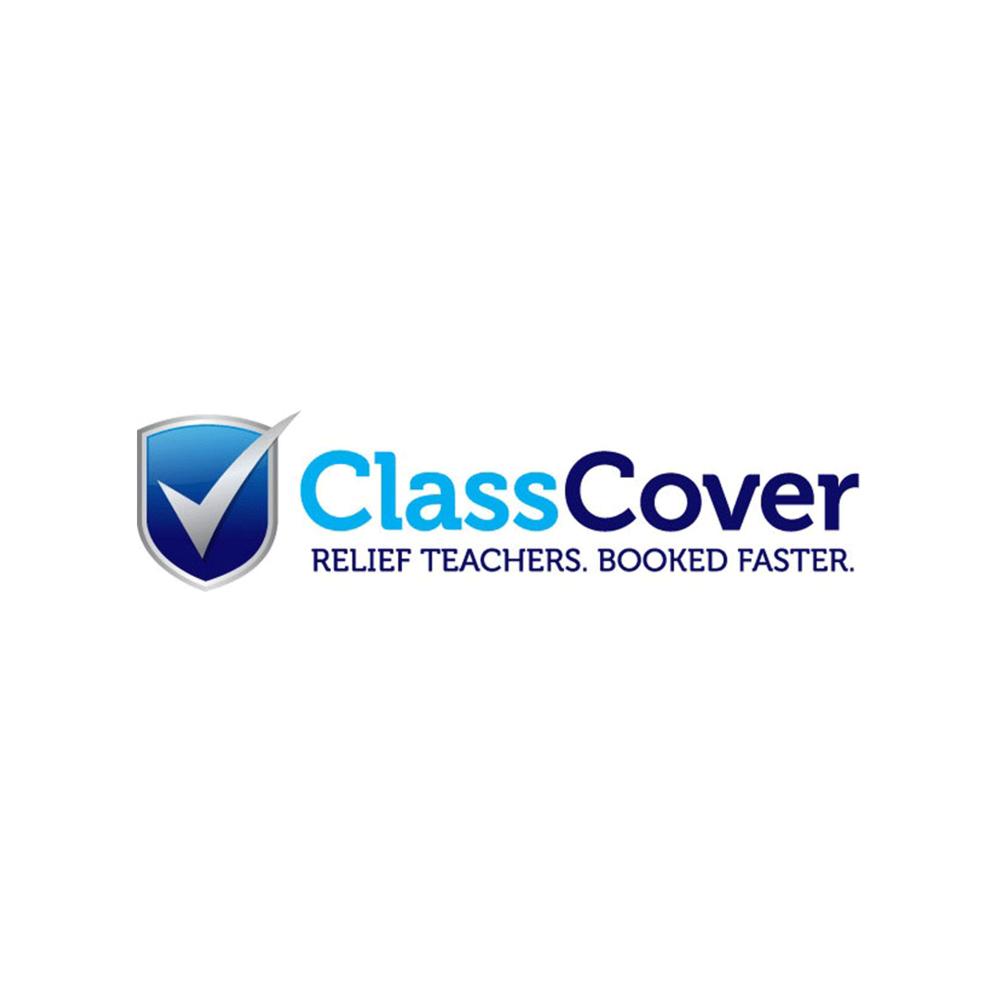 classcover