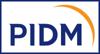 logo-pidm-2x