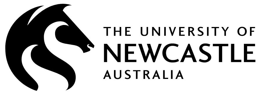 the-university-of-newcastle-australia-vector-logo